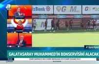 Çarpıcı Mohamed sözleri! Performans düşüklüğünün sebebi...