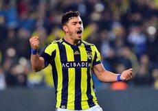 F.Bahçelilerden Trabzonspora Giuliano teşekkürü