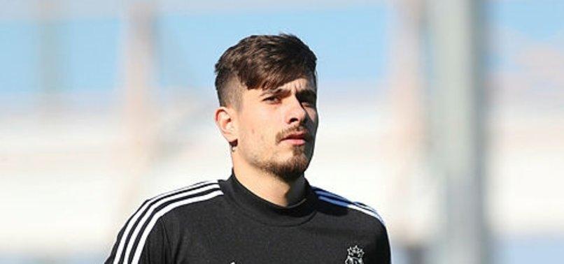 Dorukhan Toköz Fenerbahçe yolcusu mu? Menajeri açıkladı