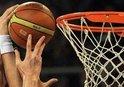 Basketbolda yeni yayıncı kuruluş belli oldu