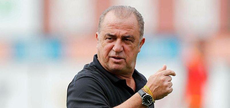 Galatasaray'dan dev transfer operasyonu! Onyekuru ile birlikte gelecek