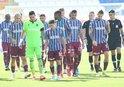 Trabzonspor'dan 12 sezon sonra bir ilk