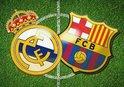 El Clasico Efsaneleri Beyrutta maça çıkıyor