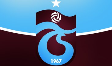 Trabzonspor resmen açıkladı! Tam 23 milyon Euro...