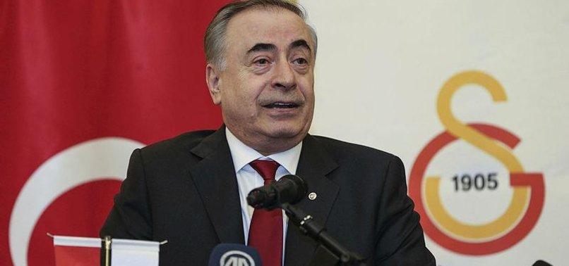 Galatasaray'dan Rize'ye oyuncu yok!