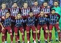 Trabzonspor'da ödemler ay sonunda tamamlanacak