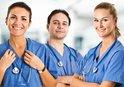 Sağlık Bakanlığı KPSS tercih sonuçları açıklandı!