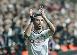 Gökhan Gönül transferini açıkladı! Beşiktaş ve Fenerbahçe...