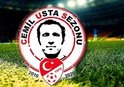 Şampiyonluk oranları açıklandı! G.Saray ve Beşiktaş'a şok...