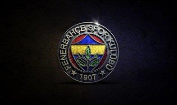 F.Bahçe'den Süper Lig'i sarsacak transfer! Sezon sonu resmen açıklanacak