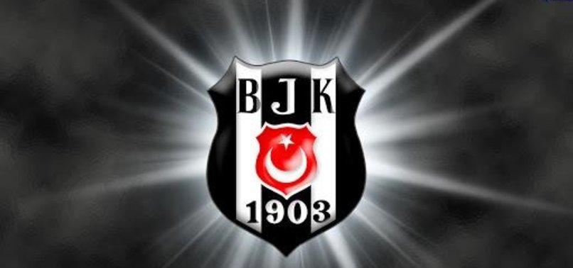 Beşiktaş'ta sözleşmeler uzayacak