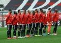 Canlı yayında çarpıcı sözler! Beşiktaş'ın topçusu değil