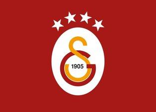 Galatasaray'ın yeni sezon formaları internete sızdı!