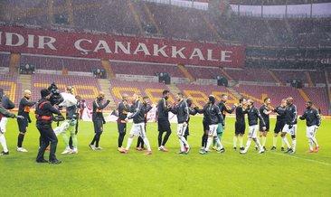 Beşiktaş'ta büyük panik!