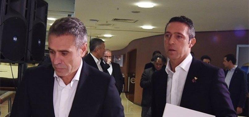 Şampiyonluk kadrosu için Galatasaray taktiği
