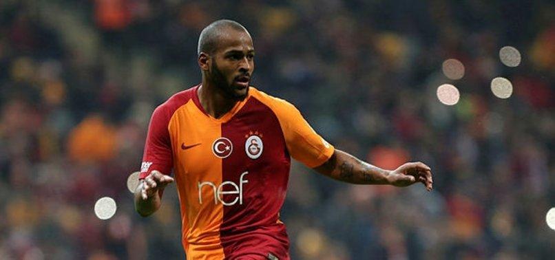 Galatasaraylı Marcao'dan flaş Muriç itirafı!