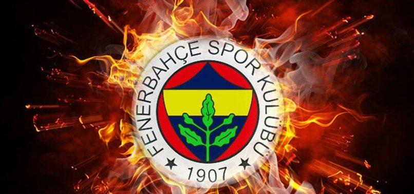 Fenerbahçe'den Beşiktaş'a transfer çalımı! Sürpriz isim...