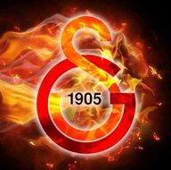 Galatasaraya sürpriz başkan adayı!