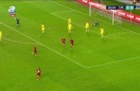 GOL | Türkiye 1-0 Kosova