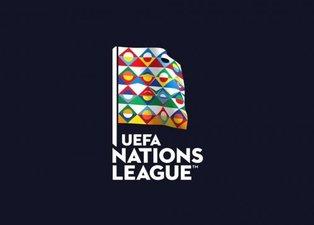 12 maddede UEFA Uluslar Ligi