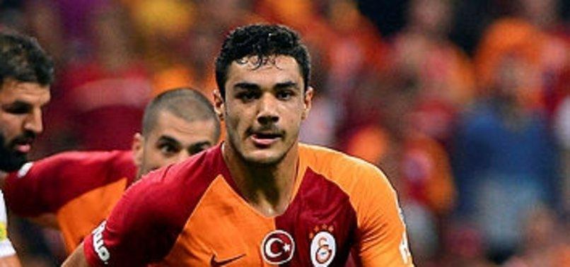 Inter, Ozan Kabak'ın peşini bırakmıyor