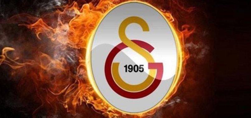 Galatasaray transferde geri sayıma geçti! İşte hedefteki isim