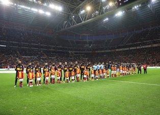 Spor yazarları Galatasaray-BtcTurk Yeni Malatyaspor maçını değerlendirdi