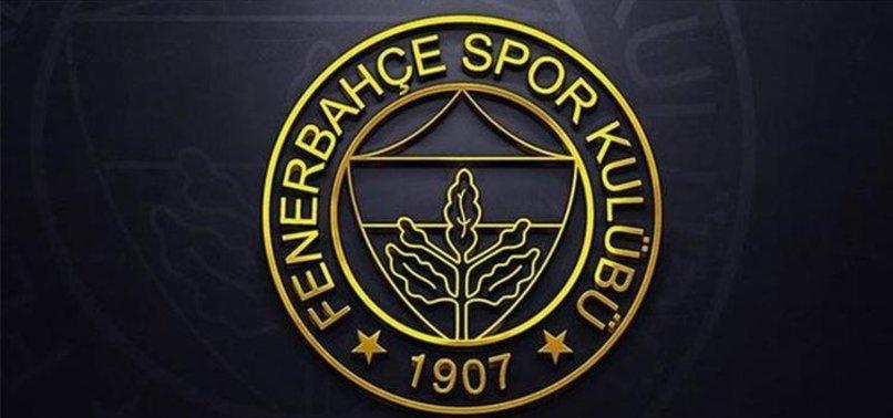 Kritik maç öncesi Fenerbahçe'ye kötü haber!