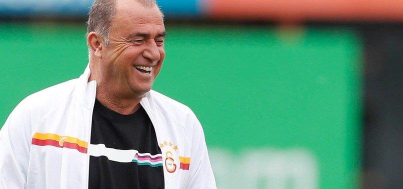 Galatasaray'ın Akhisarspor kadrosu açıklandı! Yıldız isim geri döndü