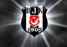 Beşiktaşa Kolombiyalı golcü