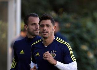 Giuliano: Biz kazanacağız