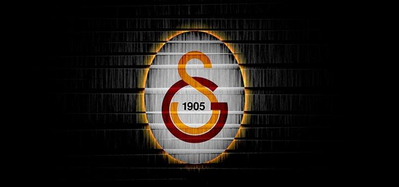 Galatasaray'ın net borcu, 1 milyar 610 milyon 900 bin TL
