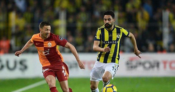 Mehmet Ekici isyanı!