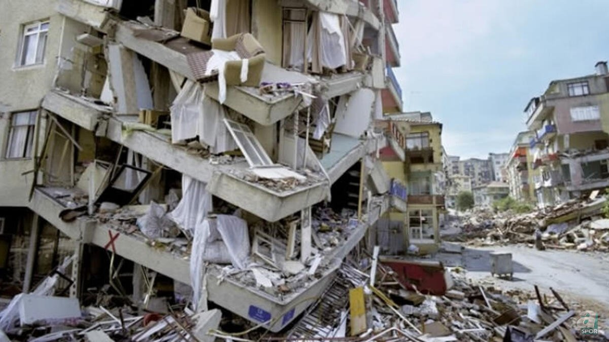 Deprem mi oldu? Deprem kaç büyüklüğünde oldu? 12 Mayıs 2020 ...