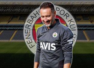 Son dakika spor haberleri: Fenerbahçe'den sürpriz transfer operasyonu! Pereira o isimleri istedi
