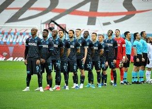 Son dakika spor haberleri: BB Erzurumspor-Trabzonspor maçında o isme ayrı parantez açtı! Saha içinde kalmalı