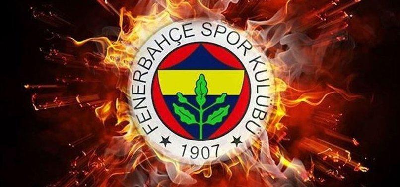 Fenerbahçe'den forvete 'dev' takviye! Emre Belözoğlu getiriyor