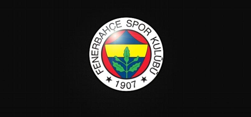 İşte Fenerbahçe'nin yeni yıl hediyesi! Comolli girişimlere başladı