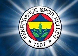 Son dakika spor haberleri: Fenerbahçe için bomba transfer iddiası! 2 süper yıldız...