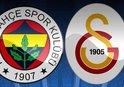 Fenerbahçe ile Galatasaraydan dev transfer savaşı!