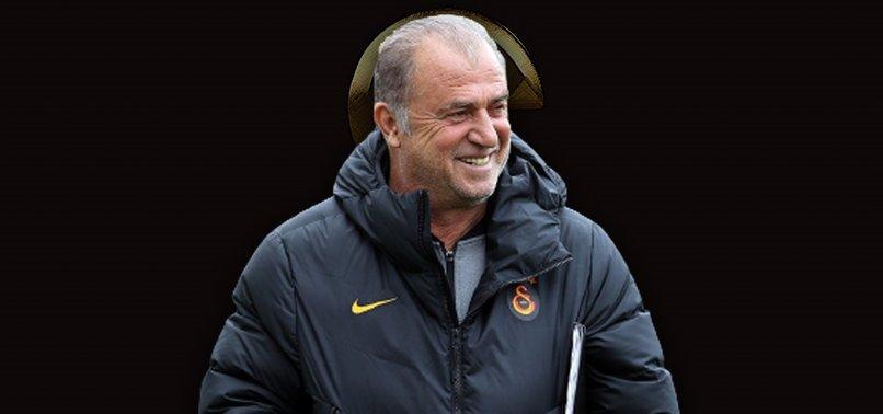 Galatasaray'dan ses getirecek transfer! Dünya yıldızı bedavaya...