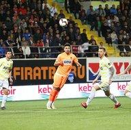 Ozan Tufandan Fenerbahçe ve Ersun Yanal açıklaması!