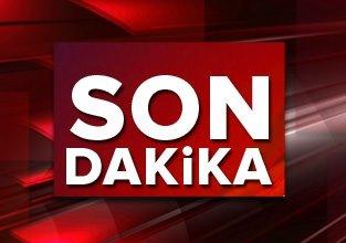 Beşiktaşta 4 isim ifadeye çağrıldı!