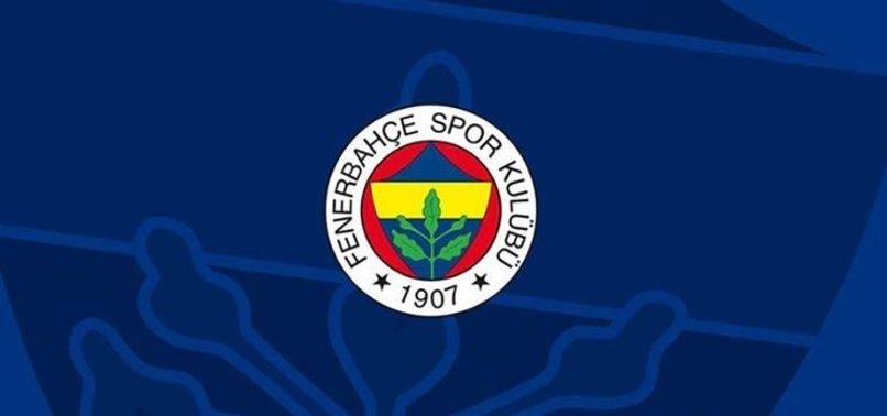 Fenerbahçe kaç teknik direktörle görüştü? İşte yanıtı