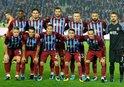11 maçta farklı 11