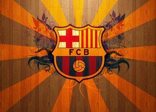 Barcelonadan dev transfer hamlesi