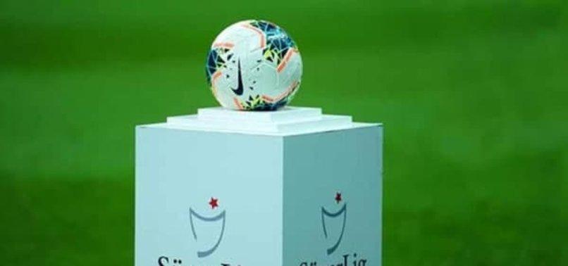 Son dakika spor haberi: Final maçları öncesi Süper Lig'de puan durumu! Beşiktaş, Fenerbahçe ve Galatasaray...