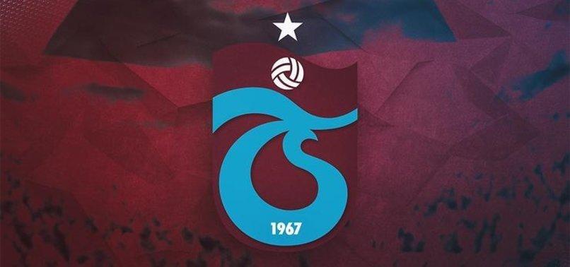 Trabzonspor'da o isim kadrodan çıkarıldı