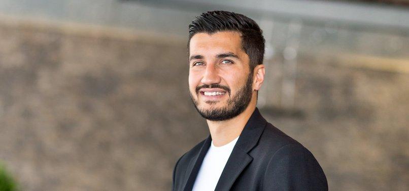 Nuri Şahin Fenerbahçe'ye transfer olacak mı? Alman basını duyurdu