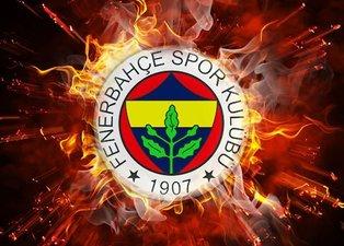 Son dakika spor haberi: Fenerbahçe yılın transfer bombalarını patlatıyor! 2 yeni kanat...